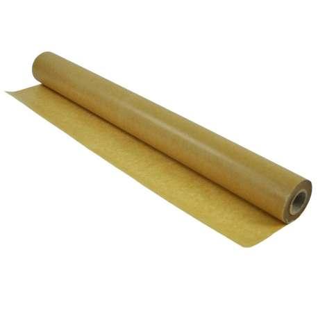 Oliepapier