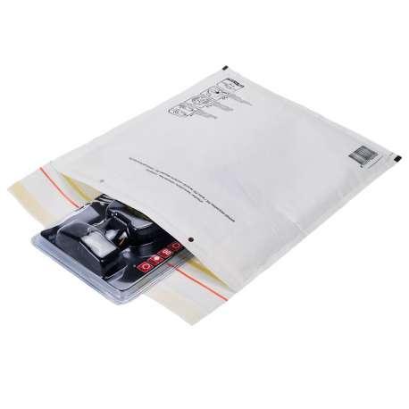 Luchtkussen enveloppen (per doos)