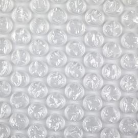 Noppenfolie licht (3 m²)