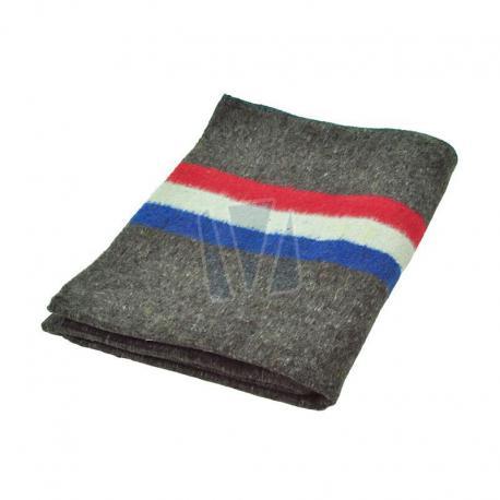 Verhuisdekens Nederlandse vlag (150 x 200 cm)