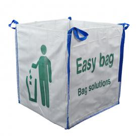 Big bag EASY BAG SOLUTIONS