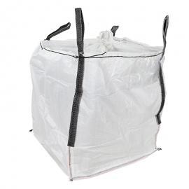 Eikenprocessierups (EPR) big bags