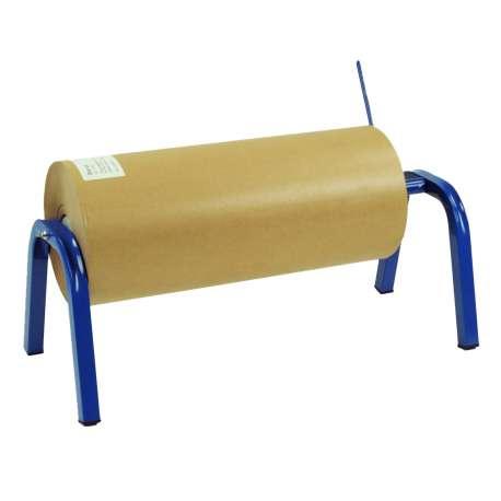 Afroller voor papier (tafelmodel)